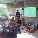 school_projekt_in_Haarle_004.jpg