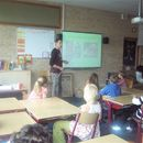 school_projekt_in_Haarle_011.jpg