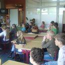 school_projekt_in_Haarle_013.jpg