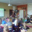 school_projekt_in_Haarle_014.jpg