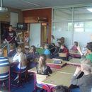 school_projekt_in_Haarle_018.jpg