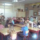 school_projekt_in_Haarle_028.jpg