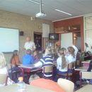 school_projekt_in_Haarle_033.jpg