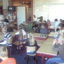school_projekt_in_Haarle_034.jpg