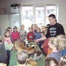 scholen_project_2008_005.jpg