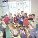 scholen_project_2008_006.jpg