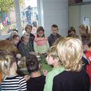 scholen_project_2008_007.jpg