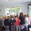 scholen_project_2008_008.jpg