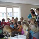 scholen_project_2008_044.jpg