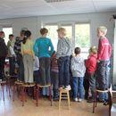 scholen_project_2008_046.jpg