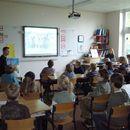 scholen_project_2008_049.jpg