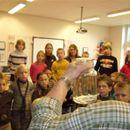 scholen_project_2008_056.jpg
