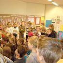 scholen_project_2008_063.jpg