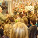 scholen_project_2008_064.jpg