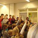 scholen_project_2008_067.jpg