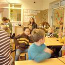 scholen_project_2008_068.jpg