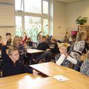 scholen_project_2008_069.jpg