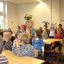 scholen_project_2008_070.jpg